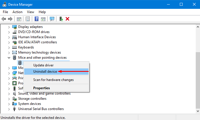 How to Fix AsusTPcenter exe Bad image in Windows 10
