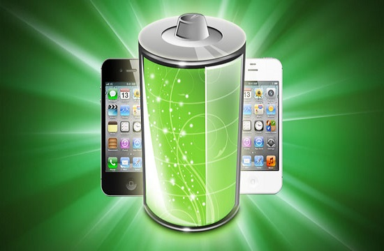 How can you save Battery Life of iPhone and iPad (iOS 8 Version)
