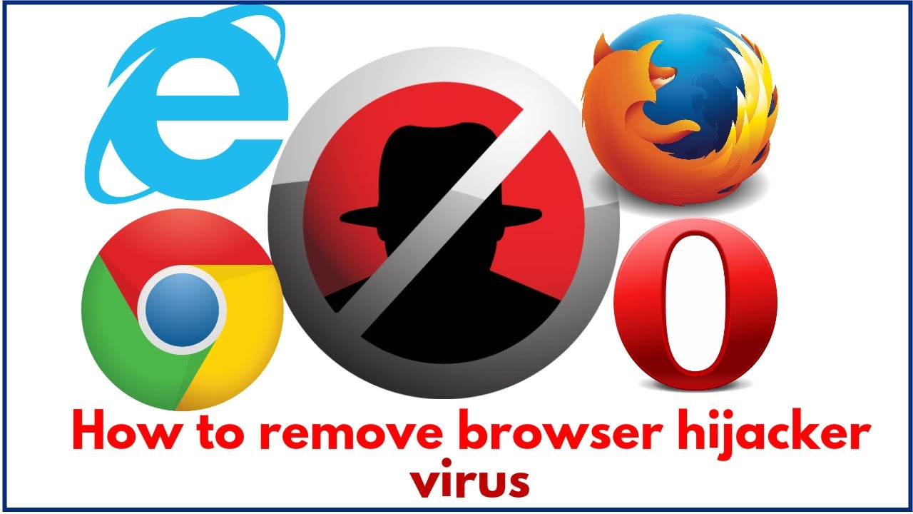 Remove Pulseadnetwork.com Virus from Your System