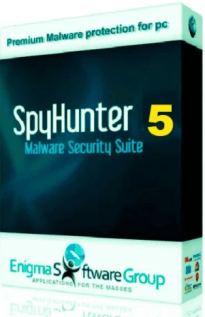 Read The Complete information about SpyHunter