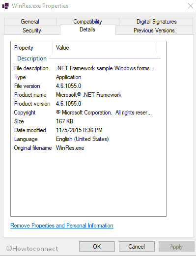 Complete Guide to Troubleshoot Winres.exe Quickly in Simple Clicks