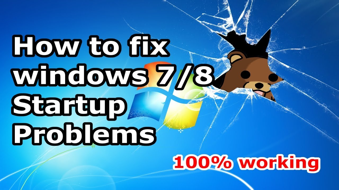 Easy Tips To Resolve Windows 8 Boot Issues In Few Clicks