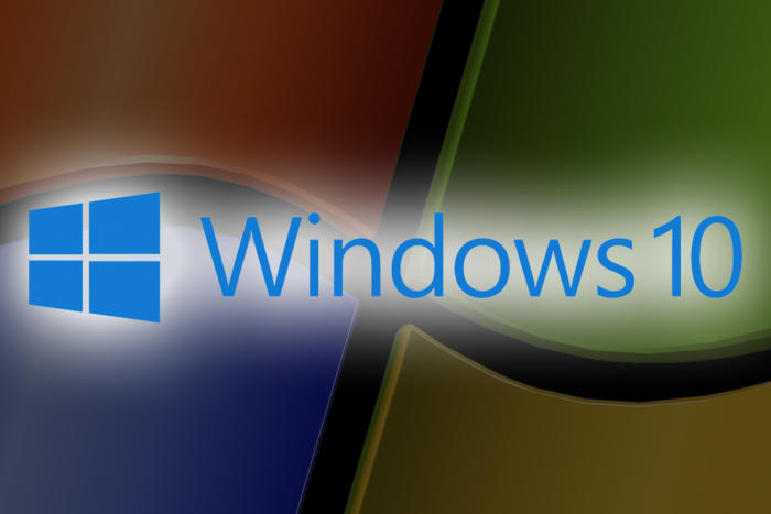 Learn the Steps to Fix wmpnetwk.exe in Windows 10