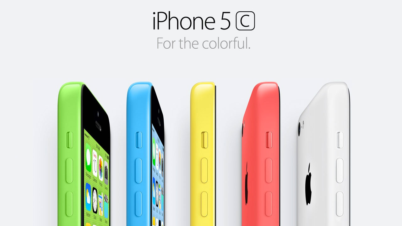 Steps to recover deleted and corrupted data of iphone 5C