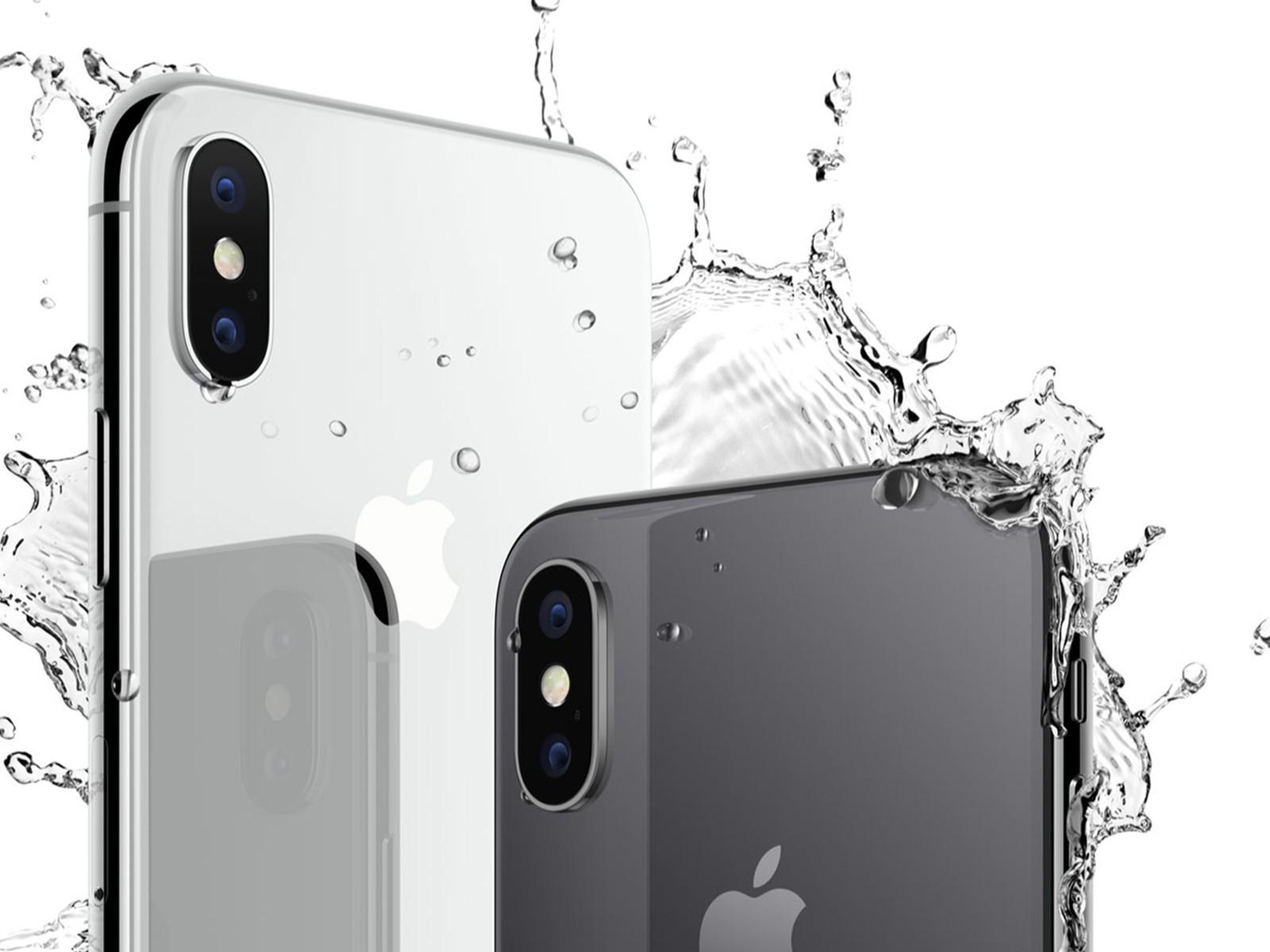 Steps to recover  Apple iPhone X  deleted data effectively