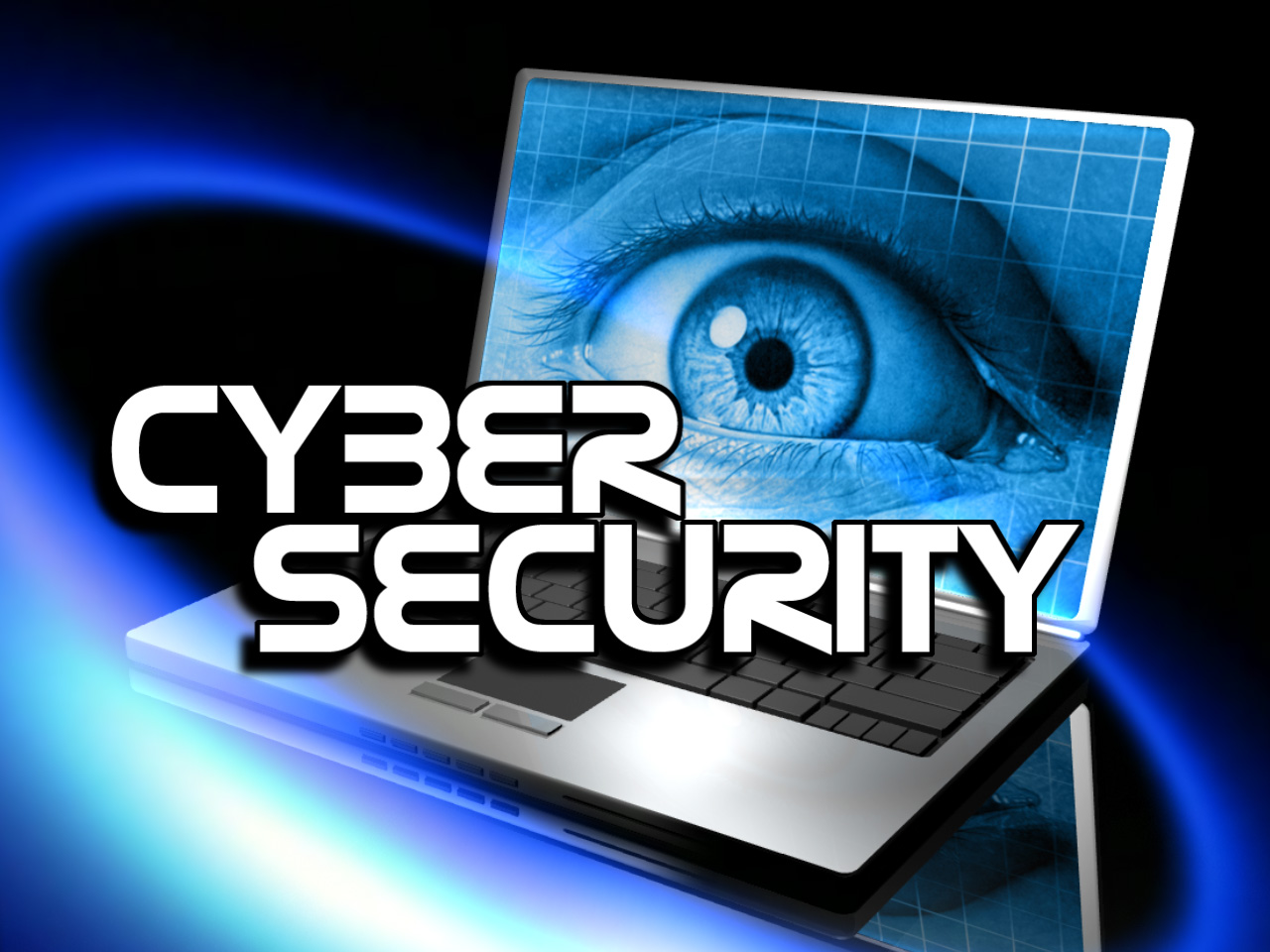 cyber security ppt Archives - Ehowcani