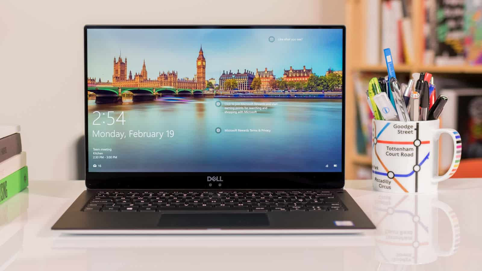 Top 4 Laptops of 2019 with their great specification