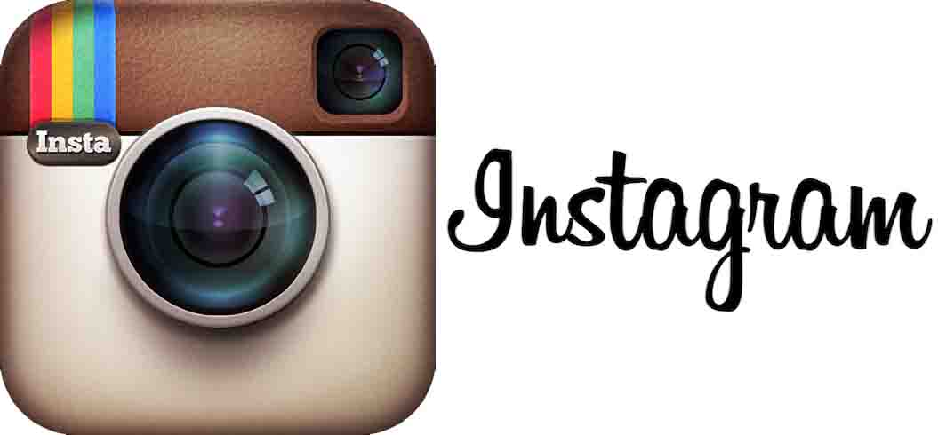 How does Instagram work for business purpose