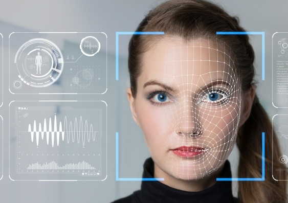 What is Face recognition, importance and its applications?