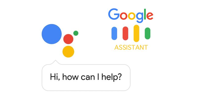How Google assistant can help you in managing your smartphone.
