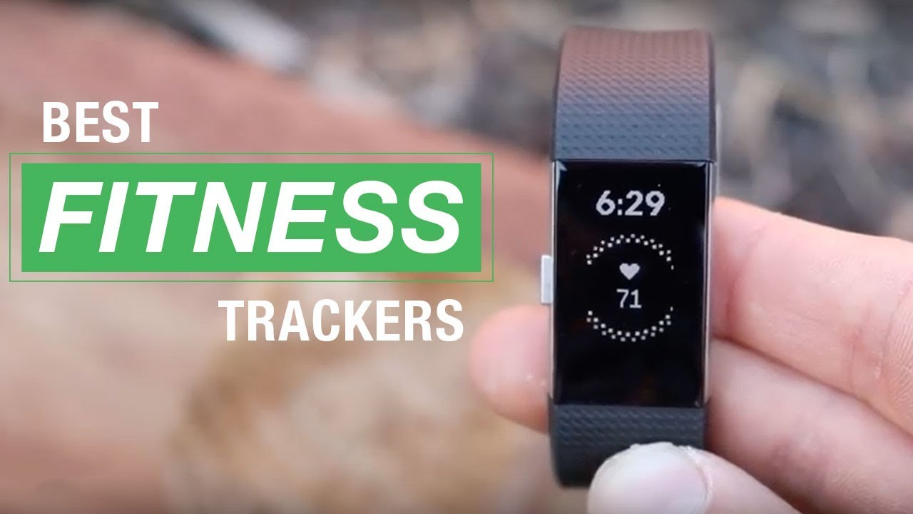 Complete details about fitness band and its specifications