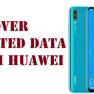 recover deleted notes huawei Archives - How can i: Knowledge Hub