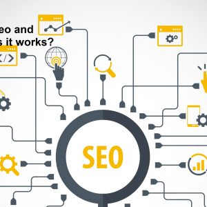 seo tutorial Archives - How can i: Knowledge Hub