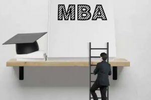 get a job in the USA after MBA in India