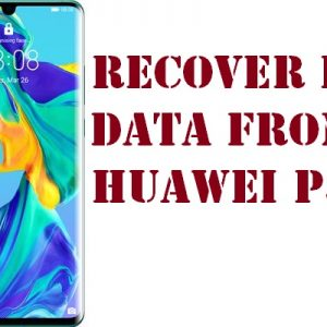 huawei data recovery software free Archives - How can i