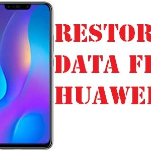 huawei nova 3i data recovery Archives - How can i: Knowledge Hub